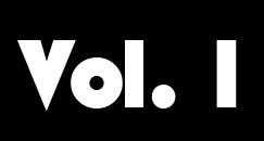 boton-previo-vol1-comp