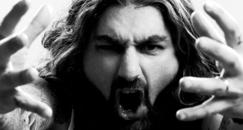 6 Probables Reemplazos para Mike Portnoy