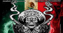 International Night Of Metal