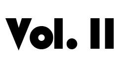 Compilado Vol. II