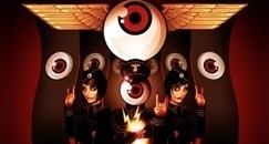 Asiste Gratis al Eyescream Metal Fest III