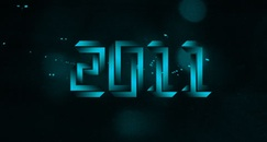 20110720202921