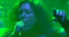 Testament – Video HD de su concierto en México