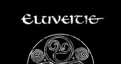 Eluveitie con portada de nuevo álbum