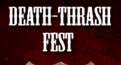 Death Thrash Fest