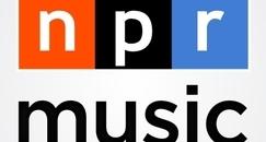 9 Bandas Latinas que Deberías Estar Escuchando