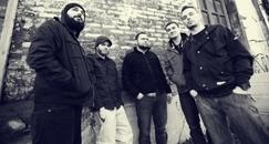 Nueva Música Instrumental - Jazz Metal, Progresivo y Post Metal