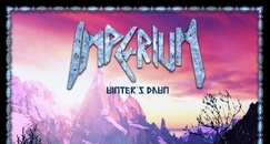 Imperium - Winter's Dawn