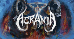 Acrania- An Uncertain Collision