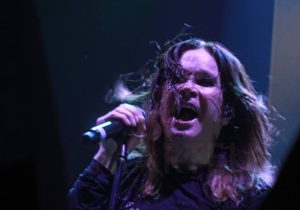 black-sabbath-2013-003-archivo-sd-por-rm