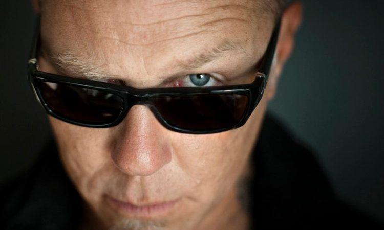 james-hetfield-2011-001-facebook-oficial