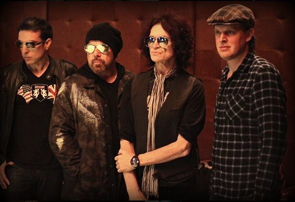 Black Country Communion 2017 001 (facebook oficial)