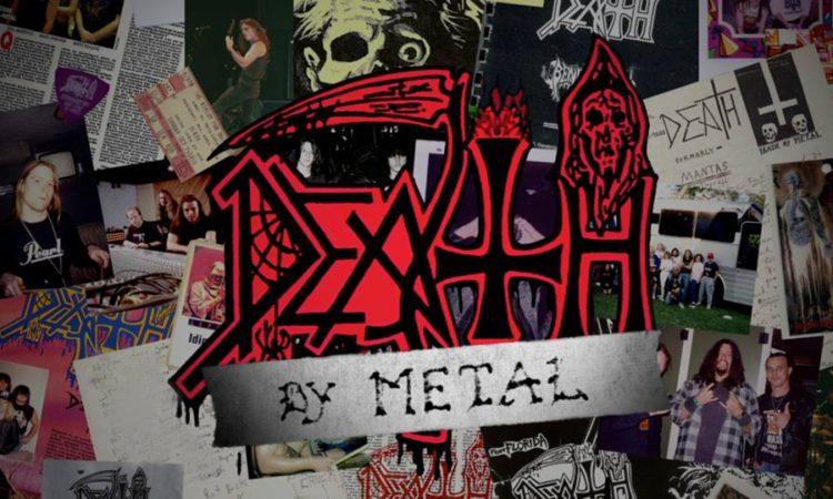 death-by-metal-2015-001-facebook-oficial