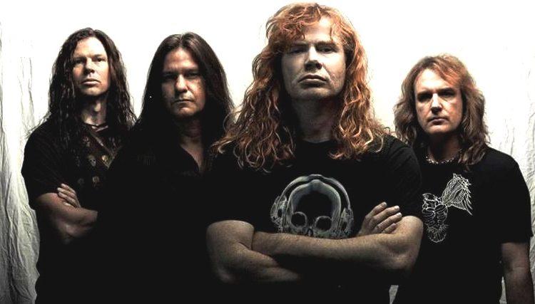 Megadeth 2014 001 (facebook oficial)