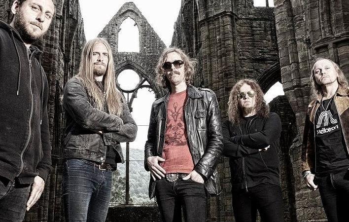 Opeth 2016 001 (facebook oficial)