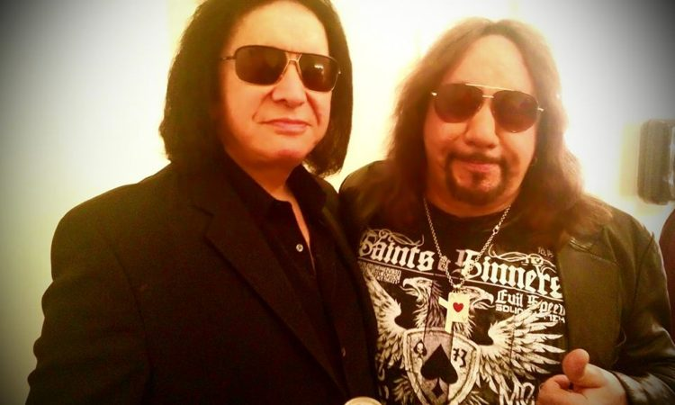 Ace Frehley 2017 001 (facebook oficial)