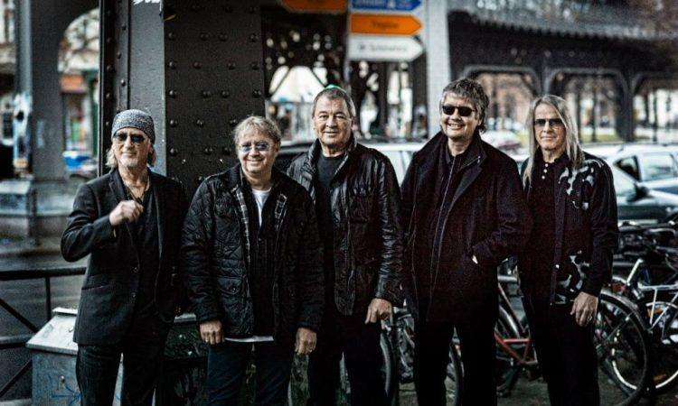 Deep Purple 2014 007 (facebook oficial)