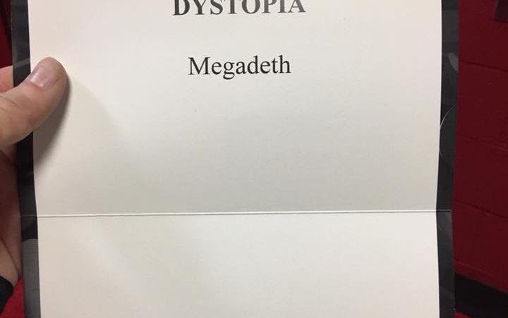 Megadeth 2017 001 (facebook oficial)