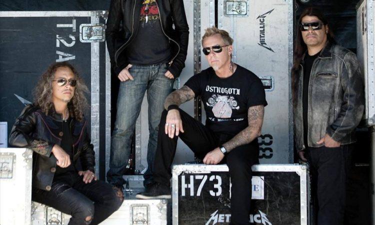Metallica 2013 001 (facebook oficial)