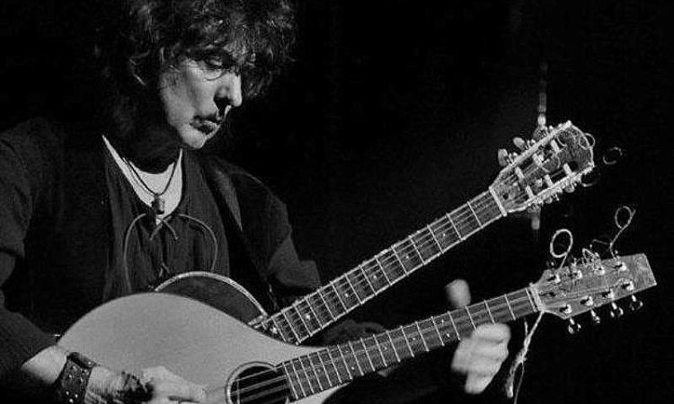 Ritchie Blackmore 2015 002 (facebook oficial)