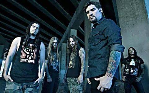 Suicide Silence 2014 001 (facebook oficial)