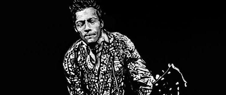 Chuck Berry 001 (facebook oficial)
