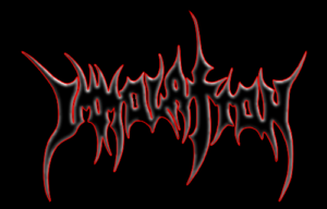 Immolation-Logo3D-R1500