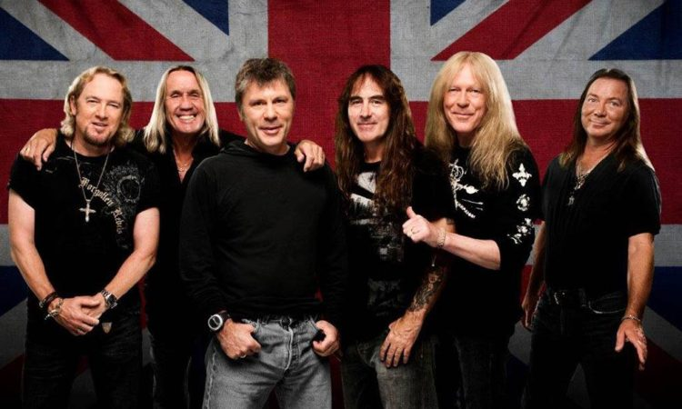 Iron Maiden 2015 001 (facebook oficial)