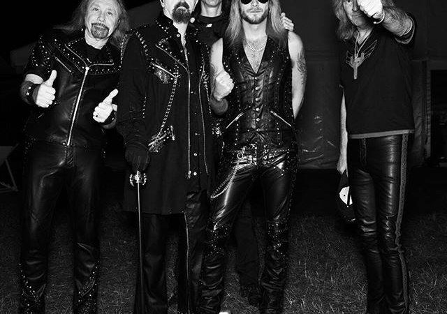 Judas Priest 2015 005 (facebook oficial)