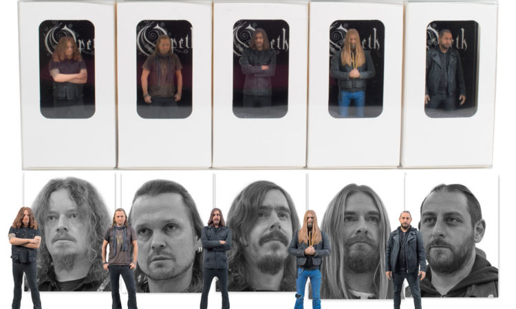 Opeth 2017 001 (tomada de bandstores.co.uk)
