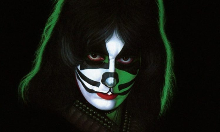 Peter Criss 001 (facebook)