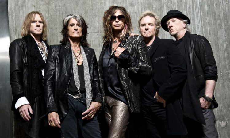 Aerosmith 2016 001 (facebook oficial)