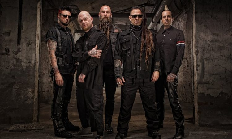 Five Finger Death Punch 2017 001 (facebook oficial)