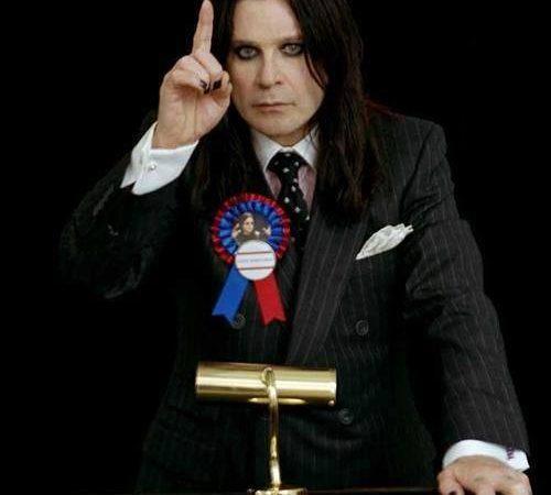 Ozzy Osbourne 2016 001 (facebook oficial)