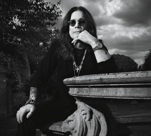 Efemérides - Página 6 Ozzy-Osbourne-2016-002-facebook-oficial-500x450